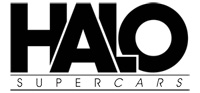 Halo Super Cars, Inc.